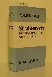 """""""Kotal, Kurt [Hrsg.] ; Aust, Manfred""""  """"Kotal, Kurt [Hrsg.] ; Aust, Manfred"""" Strassenrecht"""