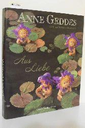 Geddes, Anne  Geddes, Anne Anne Geddes