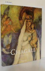 Baal-Teshuva, JacobChagall, Marc [Ill.]  Baal-Teshuva, JacobChagall, Marc [Ill.] Marc Chagall