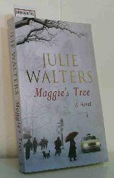 Julie Walters  Julie Walters Maggies Tree