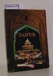 Jaipur , Delta Reiseführer