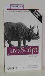 Flanagan, David  Flanagan, David JavaScript