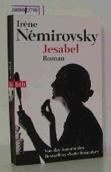 Némirovsky, Irène  Némirovsky, Irène Jesabel