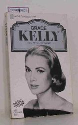 Ball, Gregor  Ball, Gregor Grace Kelly