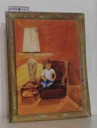 Kaspar König und Hans-Ulrich Obrist  Kaspar König und Hans-Ulrich Obrist Jim Shaw.  Thrift Store Paintings .