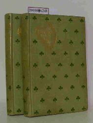 Maria Edgeworth  Maria Edgeworth The Novels of Maria Edgeworth. BELINDA. Vol. I. and Vol. II
