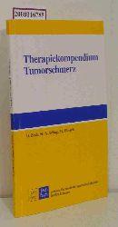 """""""Zech, Detlev ; Schug, Stephan A. ; Grond, Stefan""""  """"Zech, Detlev ; Schug, Stephan A. ; Grond, Stefan"""" Therapiekompendium Tumorschmerz"""