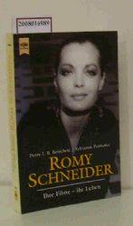 """Benichou, Pierre J.-B. ; Pommier, Sylviane""  ""Benichou, Pierre J.-B. ; Pommier, Sylviane"" Romy Schneider"