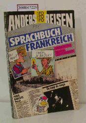 """""""Jue, Isabelle ; Zimmermann, Nicole""""  """"Jue, Isabelle ; Zimmermann, Nicole"""" Sprachbuch Frankreich"""