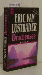 van Lustbader, Eric  van Lustbader, Eric Drachensee