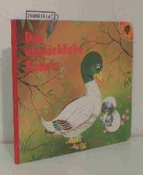 Favorit Verlag  Favorit Verlag Das unglückliche Entlein