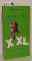 """Damm, Steffen ; Harnisch, Kai-Ulrich""  ""Damm, Steffen ; Harnisch, Kai-Ulrich"" Berlin XXL"