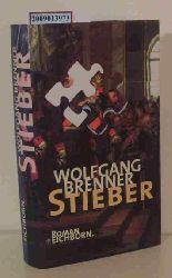 Brenner, Wolfgang  Brenner, Wolfgang Stieber