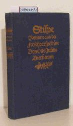 Bierbaum, Otto Julius  Bierbaum, Otto Julius Stilpe