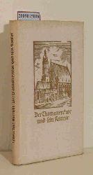 Koerber, Lenka von  Koerber, Lenka von Der  Thomanerchor und sein Kantor