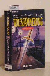 Rohan, Michael Scott