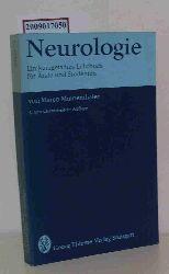 Mumenthaler, Marco  Mumenthaler, Marco Neurologie
