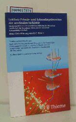 Diener H. C.  Diener H. C. Leitlinie Primär-und Sekundärprävention der zelebralen Ischemie