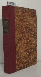 Fröhner, Eugen  Fröhner, Eugen Lehrbuch der Gerichtlichen Tierheilkunde