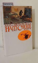 Buch, Hans Christoph  Buch, Hans Christoph Haïti Chérie