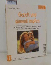 Grethlein, Thomas  Grethlein, Thomas Gezielt und sinnvoll impfen