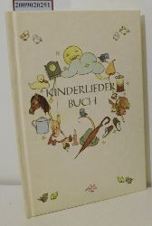 Dückert, Sigrid [Ill.]  Dückert, Sigrid [Ill.] Kinderliederbuch