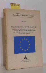 Christ, Karl  Christ, Karl Sozialdemokratie und Volkserziehung