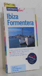 Schmid, Niklaus  Schmid, Niklaus Ibiza, Formentera