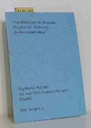 """""""Malevic, Kazimir S. [Ill.] ; Mondrian, Piet [Ill.]""""  """"Malevic, Kazimir S. [Ill.] ; Mondrian, Piet [Ill.]"""" Von Malewitsch bis Mondrian"""