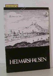 Schmidt, Hermann  Schmidt, Hermann Beiträge zur Geschichte der Stadt, der Reichsabtei und der Kunstwerkstätten Helmarshausen