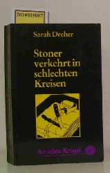 Sarah Dreher  Sarah Dreher Dreher, Sarah