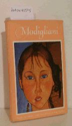 Modigliani, Amedeo  Modigliani, Amedeo Amedeo Modigliani (1884 - 1920)