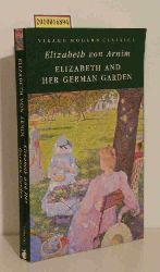 Elisabeth Jane Howard  Elisabeth Jane Howard Elisabeth and her german garden