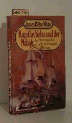 White, James Dillon  White, James Dillon Kapitän Kelso und der Nabob