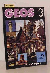 Geos 3