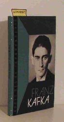 Baumer, Franz  Baumer, Franz Franz Kafka