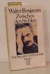 Fuld, Werner  Fuld, Werner Walter Benjamin