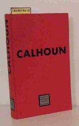 Algren, Nelson  Algren, Nelson Calhoun