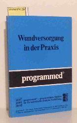 M.Frech-Hoffmann u.w.  M.Frech-Hoffmann u.w. Wundversorgung in der Praxis