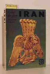 Lukonin, Wladimir   Lukonin, Wladimir  Kunst des alten Iran