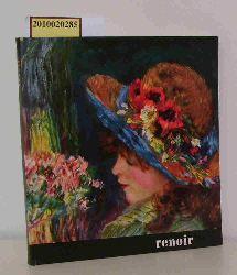 R. De Ferrari  R. De Ferrari Renoir - Bildband