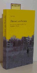 Karin Graf  Karin Graf Zitronen aus Kanada: Das Leben mit Auschwitz des Stanislaw Hantz