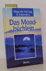"""Aljoscha A. Schwarz; Ronald P. Schweppe""  ""Aljoscha A. Schwarz; Ronald P. Schweppe"" Wege der Heilung & Erkenntnis"