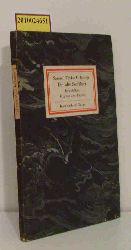 Coleridge, Samuel Taylor  Coleridge, Samuel Taylor Der  alte Seefahrer