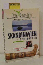 """""""Herbst, Frank-Peter ; Rump, Peter""""  """"Herbst, Frank-Peter ; Rump, Peter"""" Skandinavien - der Norden"""