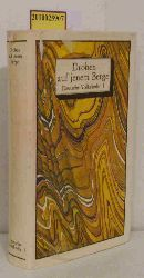 Strobach, Hermann [Hrsg.]  Strobach, Hermann [Hrsg.] Droben auf jenem Berge