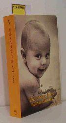 Leach, Penelope  Leach, Penelope Die  ersten Jahre deines Kindes