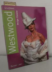 McDermott, Catherine  McDermott, Catherine Design Classics: Westwood