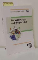Heinemeyer / Fabian  Heinemeyer / Fabian Der  Vergiftungs- und Drogennotfall