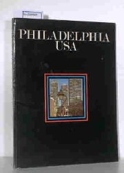 """Wilson, Robert; Photographs by Charles P. Mills, design by Raymond A. Ballinger""  ""Wilson, Robert; Photographs by Charles P. Mills, design by Raymond A. Ballinger"" Philadelphia USA"